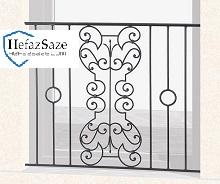 fence-guard-window