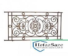 fence-guard-window-حفاظ-نرده-پنجره