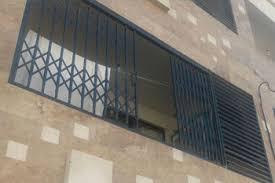 حفاظ پنجره کشویی