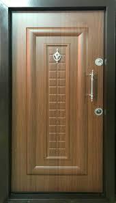 باز کردن قفل درب ضد سرقت
